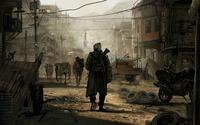 The Last of Us [9] wallpaper 1920x1080 jpg