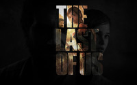 The Last of Us main characters wallpaper 2880x1800 jpg