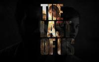 The Last of Us main characters wallpaper 2880x1800 jpg
