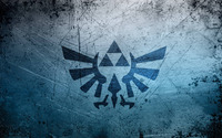 The Legend of Zelda wallpaper 1920x1200 jpg
