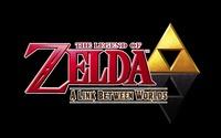 The Legend of Zelda: A Link Between Worlds wallpaper 1920x1200 jpg