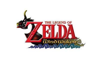 The Legend of Zelda: The Wind Waker [4] wallpaper