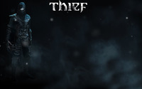Thief [3] wallpaper 1920x1080 jpg