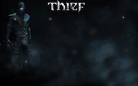Thief [3] wallpaper 1920x1080 jpg