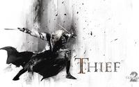 Thief [6] wallpaper 1920x1080 jpg
