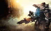 Titanfall wallpaper 1920x1080 jpg