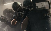 Tom Clancy's Rainbow Six: Siege [3] wallpaper 1920x1080 jpg