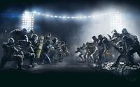 Tom Clancy's Rainbow Six: Siege [5] wallpaper 1920x1080 jpg