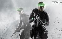 Tom Clancy's Splinter Cell: Blacklist [12] wallpaper 1920x1080 jpg