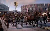 Total War: Rome II [16] wallpaper 1920x1080 jpg