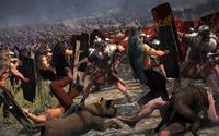 Total War: Rome II [9] wallpaper 1920x1080 jpg