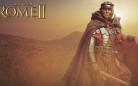 Total War: Rome II [3] wallpaper 1920x1080 jpg