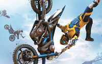Trials Fusion [2] wallpaper 1920x1080 jpg