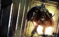 Ultimate Marvel vs. Capcom 3 wallpaper 2560x1440 jpg
