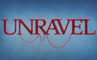 Unravel [2] wallpaper