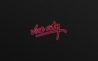 Vice City wallpaper 1920x1080 jpg