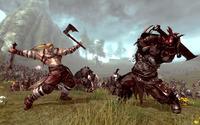 Viking: Battle for Asgard wallpaper 1920x1080 jpg