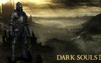 Wandering Knight in Dark Souls III wallpaper 1920x1080 jpg