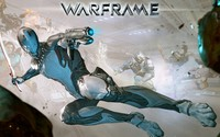 Warframe [3] wallpaper 1920x1080 jpg
