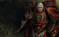 Warhammer 40,000 - Space Marine wallpaper 1920x1080 jpg