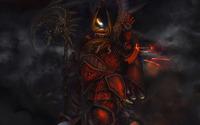 Warhammer Online: Age of Reckoning [3] wallpaper 1920x1200 jpg