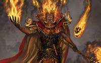 Warhammer Online: Age of Reckoning wallpaper 1920x1080 jpg