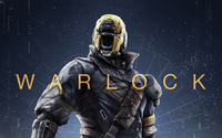 Warlock - Destiny wallpaper 2880x1800 jpg