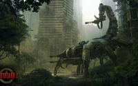 Wasteland 2 [2] wallpaper 1920x1080 jpg