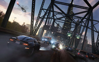 Watch Dogs [10] wallpaper 1920x1080 jpg