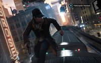 Watch Dogs [13] wallpaper 1920x1080 jpg