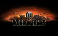 World Of Tanks wallpaper 2560x1440 jpg