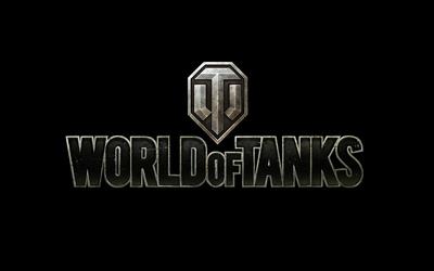 World of Tanks [2] wallpaper