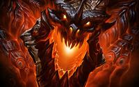 World of Warcraft [8] wallpaper 1920x1200 jpg