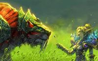World of Warcraft [3] wallpaper 1920x1080 jpg