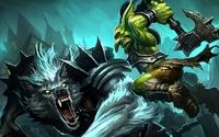 World of Warcraft [10] wallpaper 1920x1080 jpg