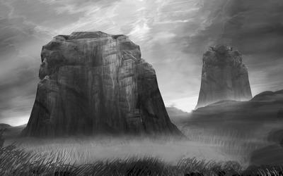 World of Warcraft [14] wallpaper