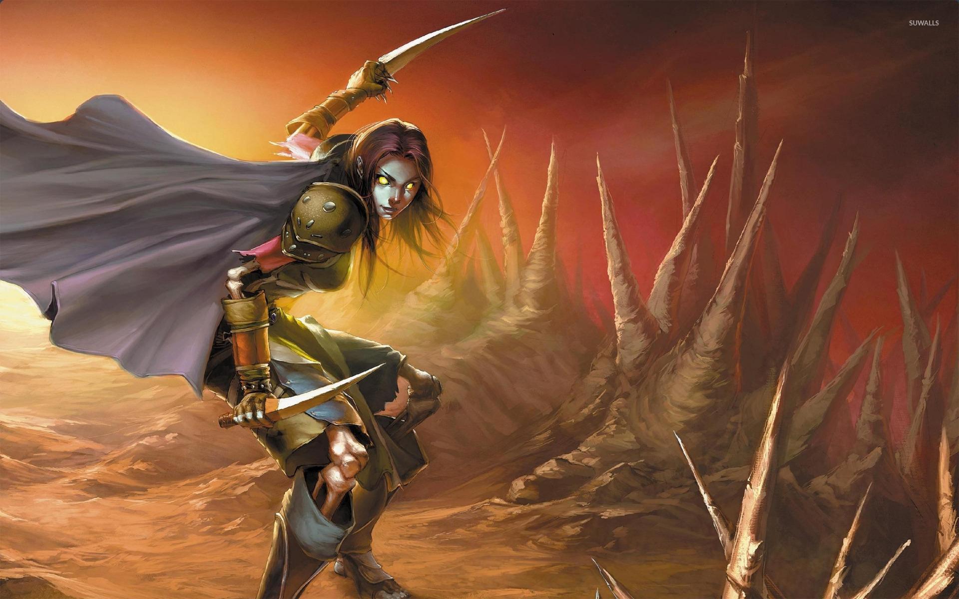 World Of Warcraft Cataclysm 10 Wallpaper Game Wallpapers 18306