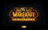 World of Warcraft: Cataclysm [3] wallpaper 1920x1200 jpg