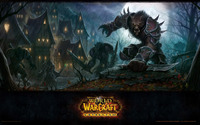 World of Warcraft: Cataclysm [2] wallpaper 1920x1200 jpg