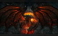 World of Warcraft: Cataclysm [4] wallpaper 1920x1080 jpg