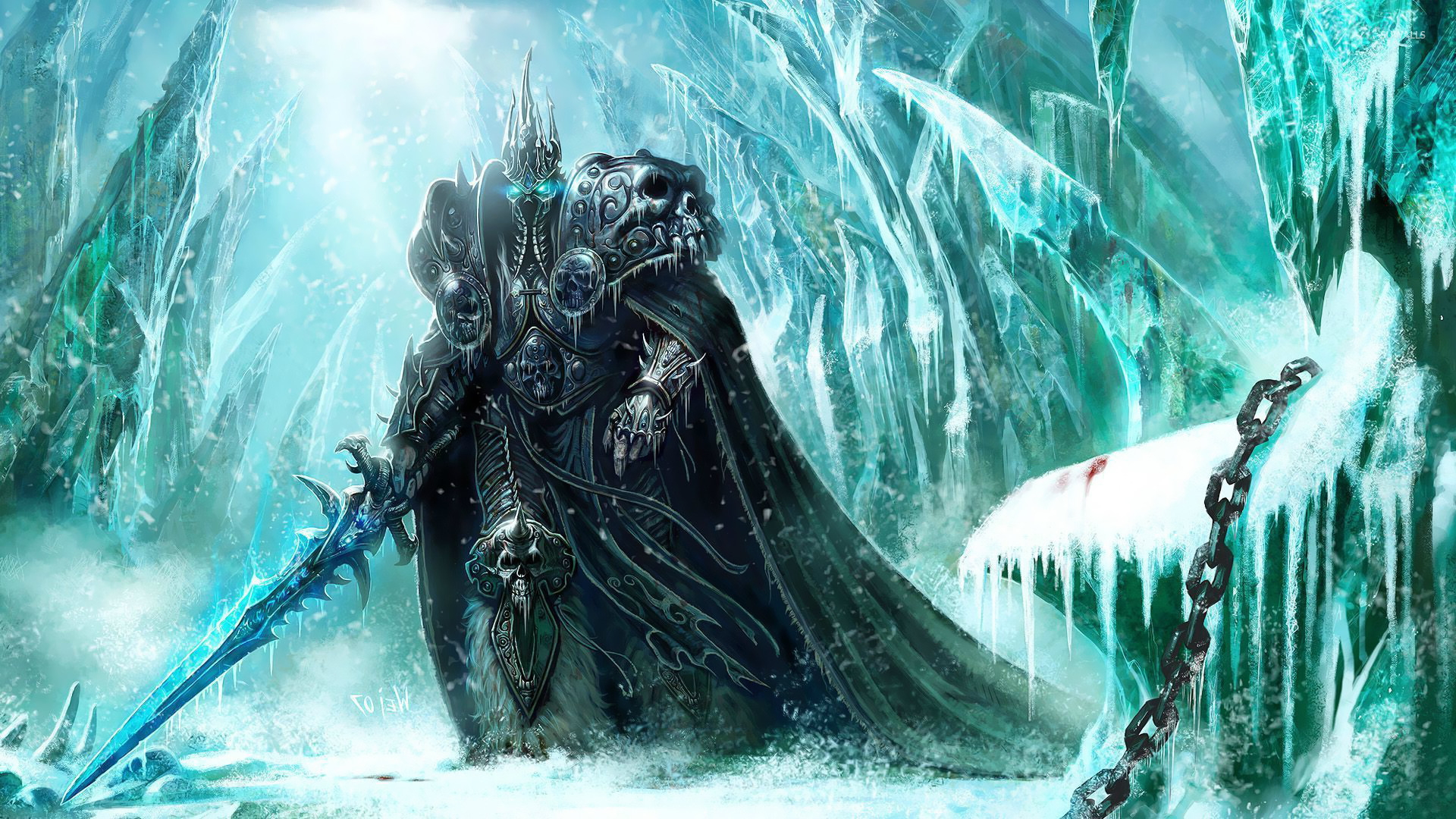 [Image: world-of-warcraft-wrath-of-the-lich-king...0x1080.jpg]