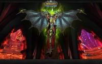 World of Warcraft: Wrath of the Lich King [3] wallpaper 1920x1200 jpg