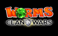 Worms: Clan Wars [3] wallpaper 1920x1200 jpg