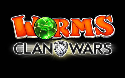 Worms: Clan Wars [3] wallpaper