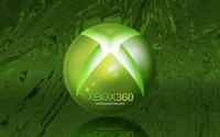Xbox 360 wallpaper 1920x1080 jpg