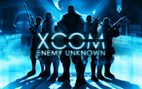 XCOM: Enemy Unknown [2] wallpaper 1920x1200 jpg