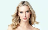Adriana Cernanova wallpaper 2560x1600 jpg