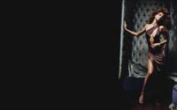 Adriana Lima [21] wallpaper 1920x1200 jpg