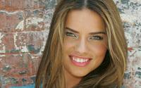 Adriana Lima [42] wallpaper 1920x1200 jpg
