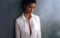 Adriana Lima [23] wallpaper 1920x1200 jpg